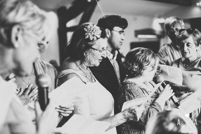 photos de mariage nantes, photograhe de mariage, aude arnaud photography (5)
