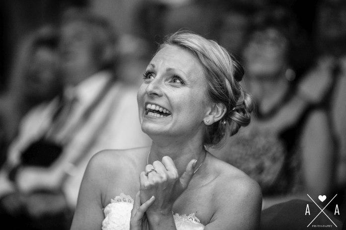 photos de mariage nantes, photograhe de mariage, aude arnaud photography (7)