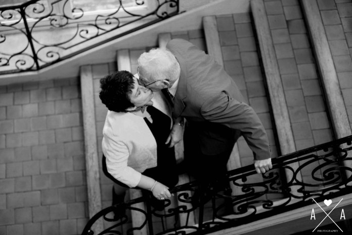 Aude Arnaud photography # mariage le mans  (1)