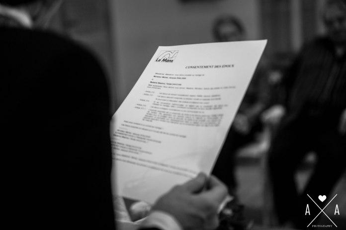 Aude Arnaud photography # mariage le mans  (11)