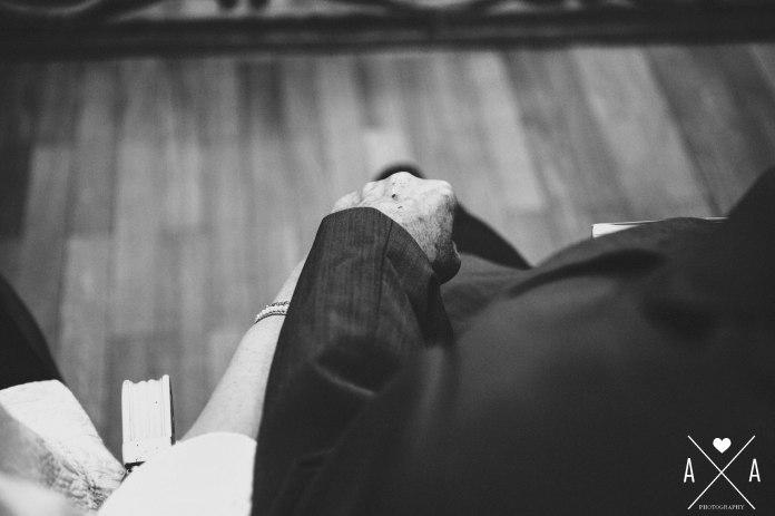 Aude Arnaud photography # mariage le mans  (15)
