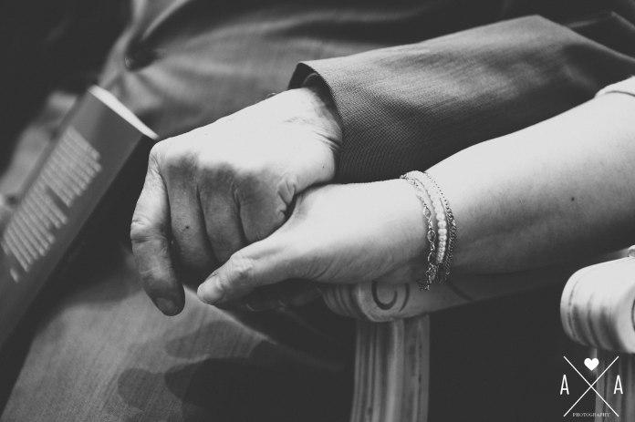 Aude Arnaud photography # mariage le mans  (16)
