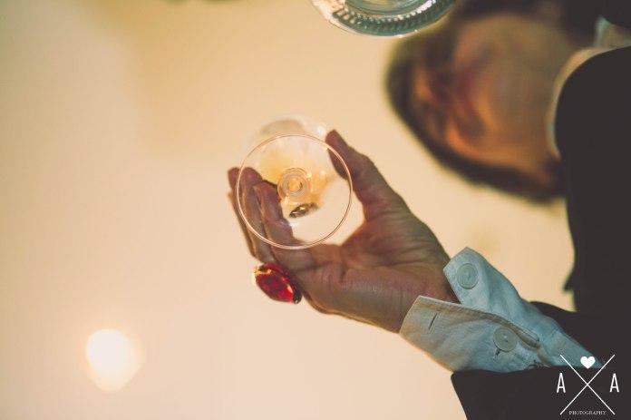 Aude Arnaud photography # mariage le mans  (21)
