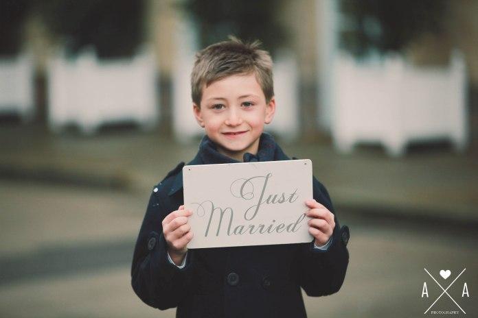 Aude Arnaud photography # mariage le mans  (25)