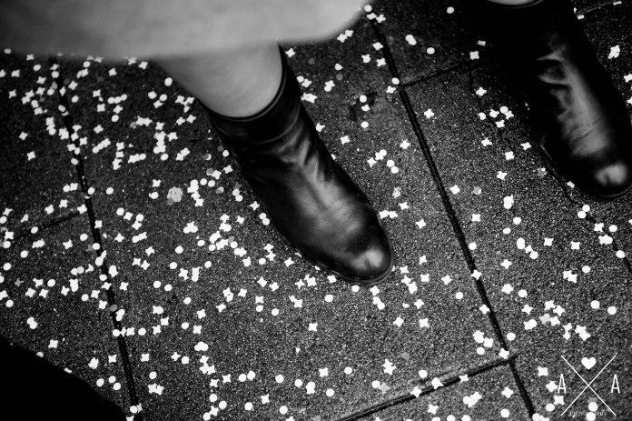 Aude Arnaud photography # mariage le mans  (27)