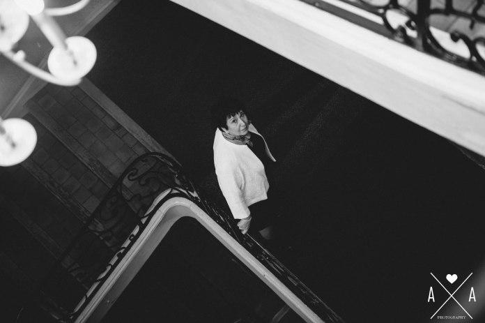 Aude Arnaud Photography # mariage le mans (3)