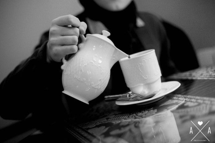 Aude Arnaud photography # mariage le mans  (33)