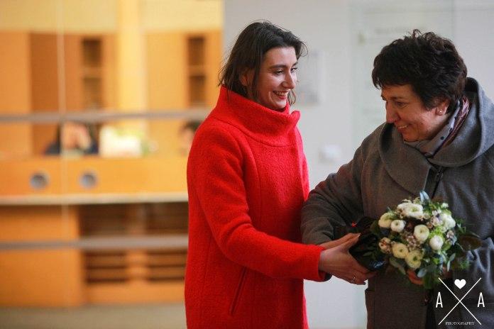 Aude Arnaud photography # mariage le mans  (4)
