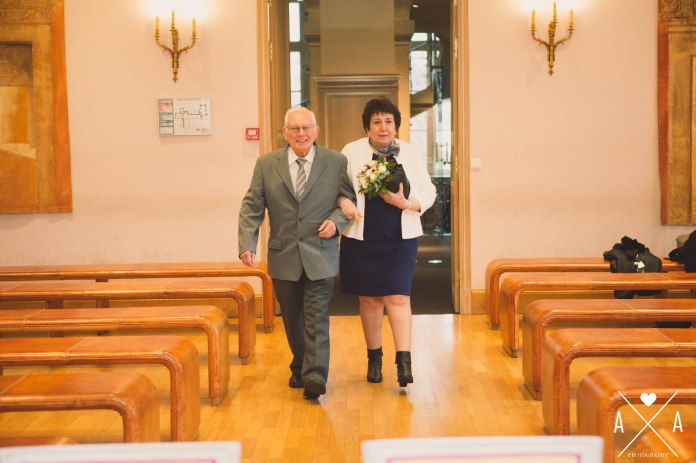 Aude Arnaud photography # mariage le mans  (5)