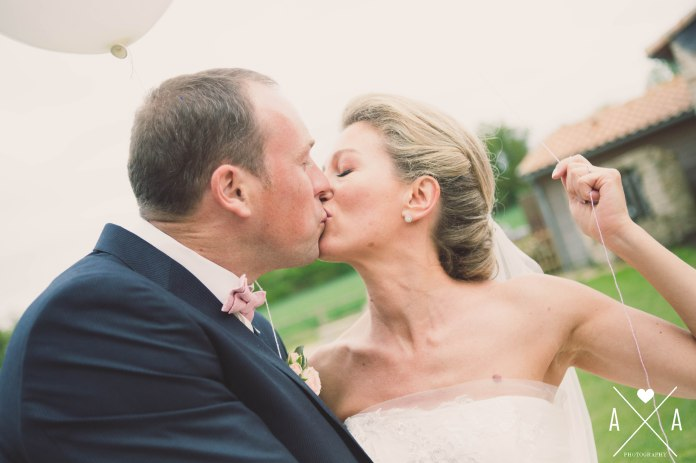 Aude Arnaud Photography#photographe nantes#mariage nantes 123