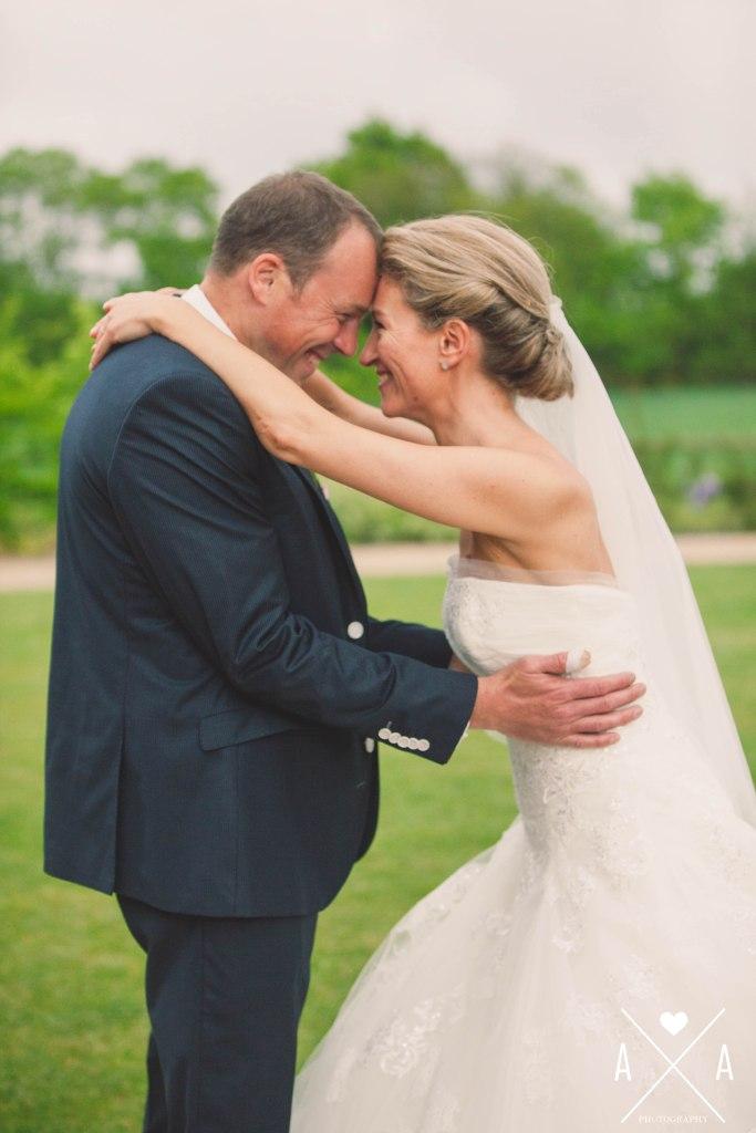 Aude Arnaud Photography#photographe nantes#mariage nantes 124