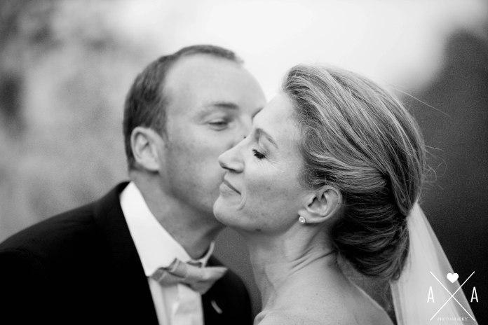 Aude Arnaud Photography#photographe nantes#mariage nantes 126