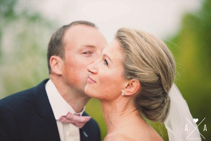 Aude Arnaud Photography#photographe nantes#mariage nantes 127