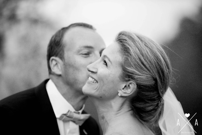 Aude Arnaud Photography#photographe nantes#mariage nantes 128