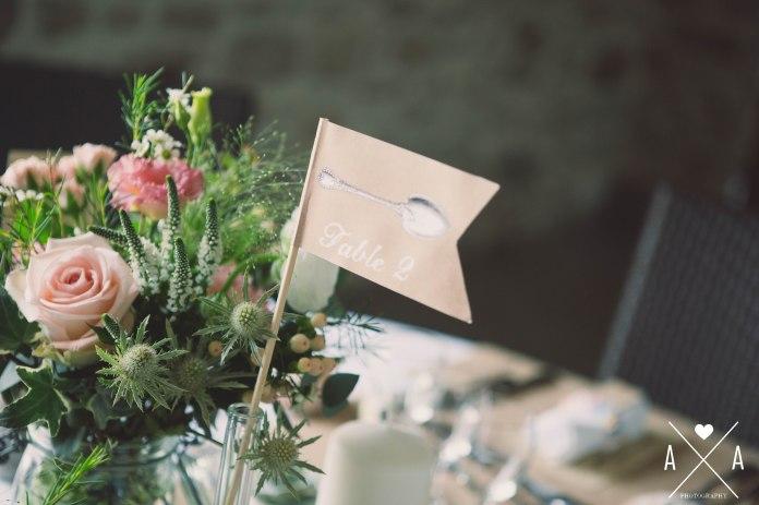 Aude Arnaud Photography#photographe nantes#mariage nantes 139