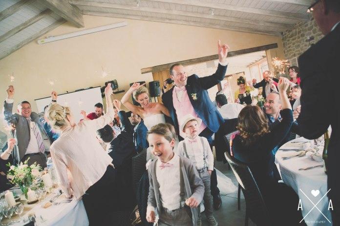 Aude Arnaud Photography#photographe nantes#mariage nantes 152