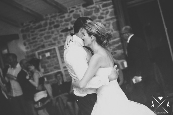 Aude Arnaud Photography#photographe nantes#mariage nantes 162