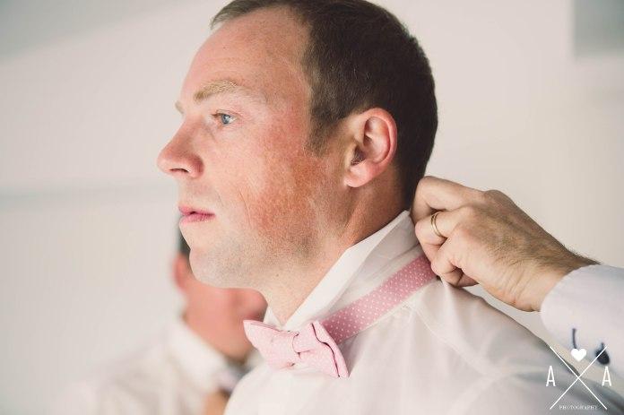 Aude Arnaud Photography#photographe nantes#mariage nantes 21