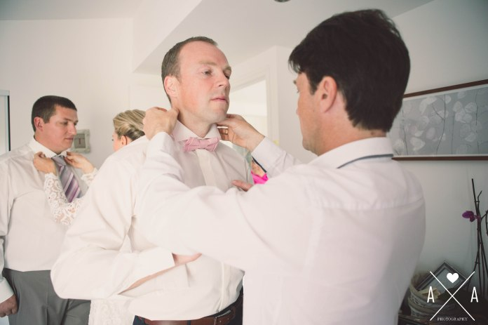 Aude Arnaud Photography#photographe nantes#mariage nantes 22