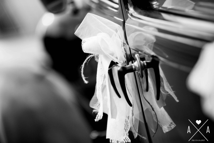Aude Arnaud Photography#photographe nantes#mariage nantes 33