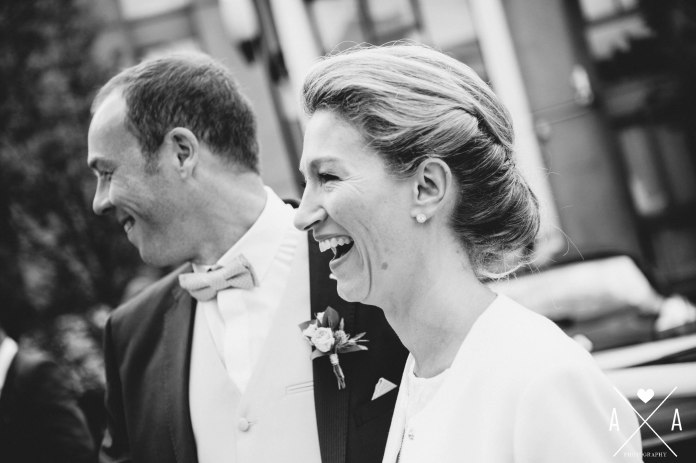 Aude Arnaud Photography#photographe nantes#mariage nantes 35
