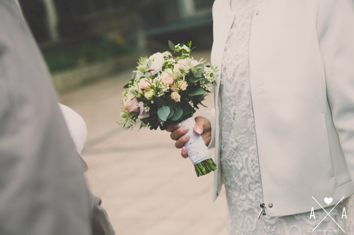 Aude Arnaud Photography#photographe nantes#mariage nantes 36