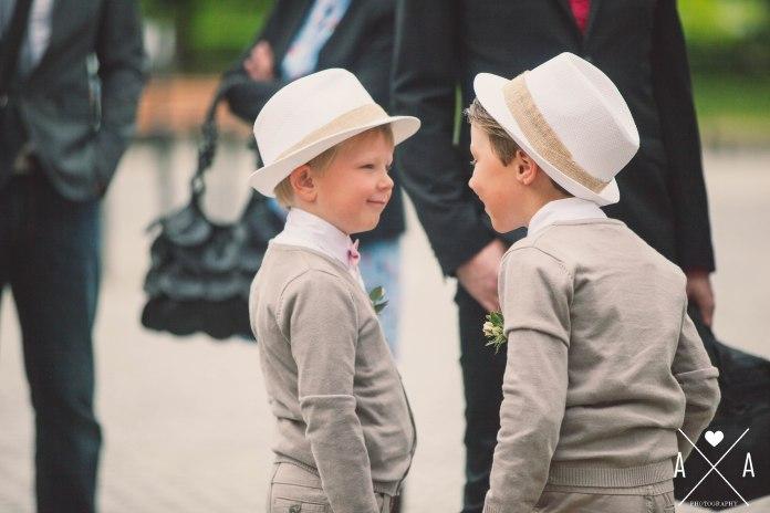 Aude Arnaud Photography#photographe nantes#mariage nantes 39