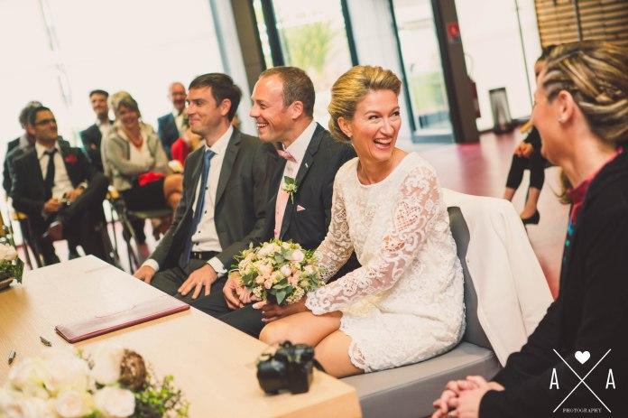 Aude Arnaud Photography#photographe nantes#mariage nantes 45