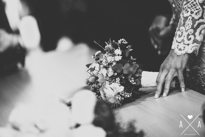 Aude Arnaud Photography#photographe nantes#mariage nantes 53