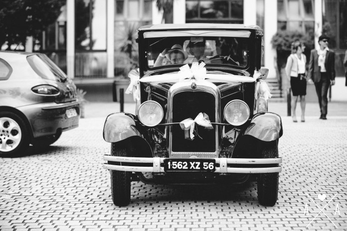 Aude Arnaud Photography#photographe nantes#mariage nantes 58