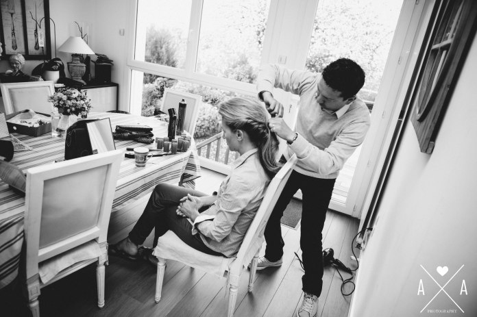Aude Arnaud Photography#photographe nantes#mariage nantes 6