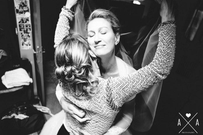 Aude Arnaud Photography#photographe nantes#mariage nantes 67