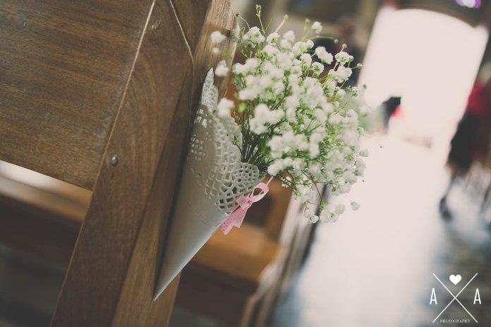 Aude Arnaud Photography#photographe nantes#mariage nantes 69