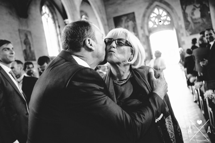Aude Arnaud Photography#photographe nantes#mariage nantes 73