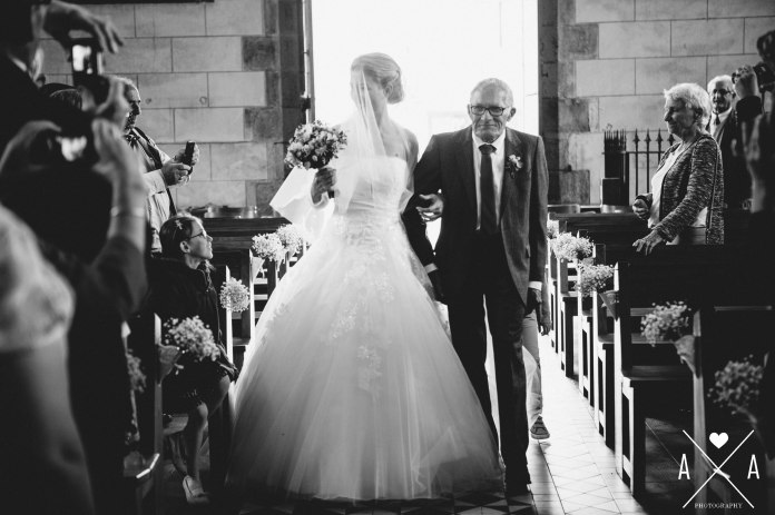 Aude Arnaud Photography#photographe nantes#mariage nantes 74