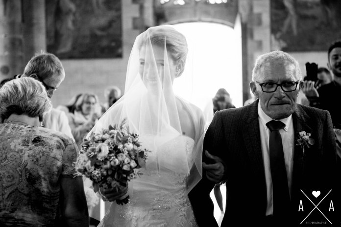 Aude Arnaud Photography#photographe nantes#mariage nantes 75