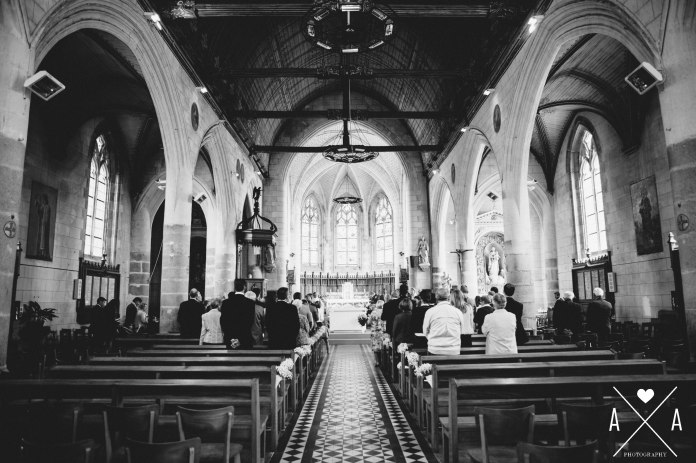 Aude Arnaud Photography#photographe nantes#mariage nantes 77