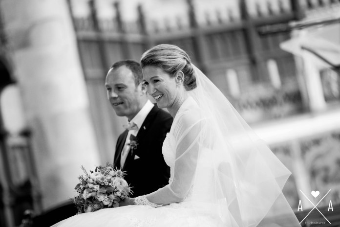 Aude Arnaud Photography#photographe nantes#mariage nantes 79
