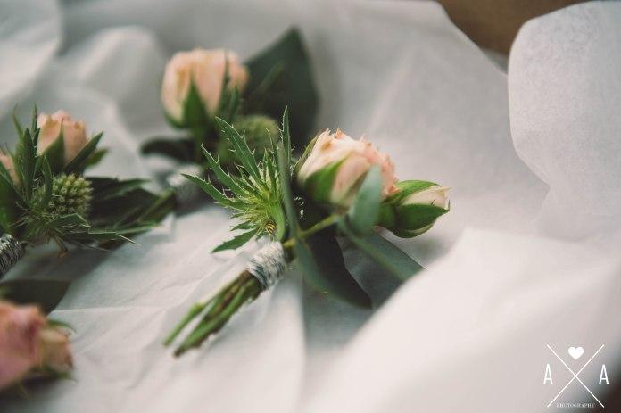 Aude Arnaud Photography#photographe nantes#mariage nantes 8