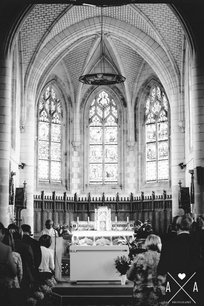Aude Arnaud Photography#photographe nantes#mariage nantes 87
