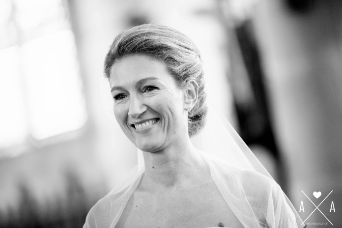 Aude Arnaud Photography#photographe nantes#mariage nantes 89