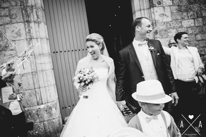 Aude Arnaud Photography#photographe nantes#mariage nantes 92