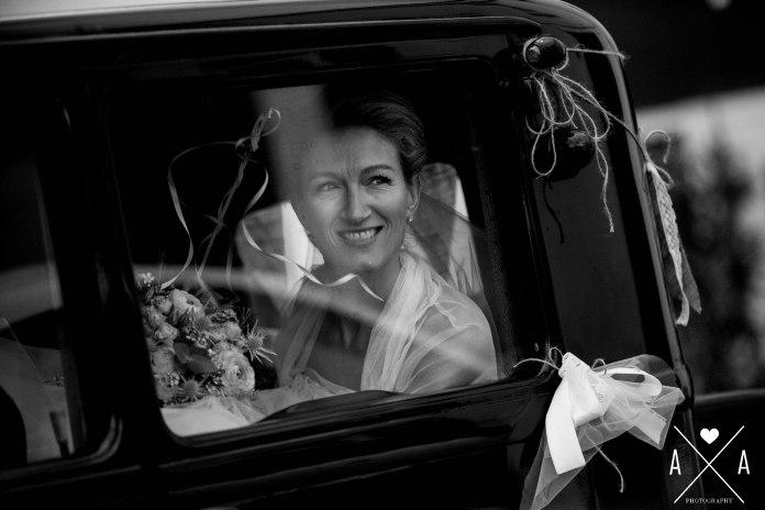 Aude Arnaud Photography#photographe nantes#mariage nantes 94