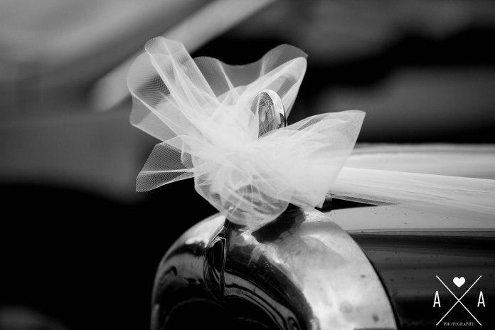 Aude Arnaud Photography#photographe nantes#mariage nantes 95