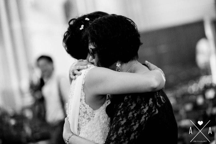 #Aude Arnaud Photography #photographe le mans