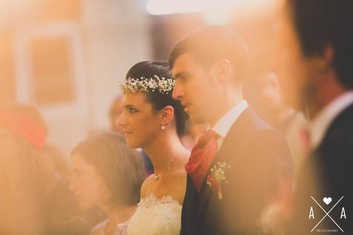 Photographe Nantes, mariage nantes, aude arnaud photography