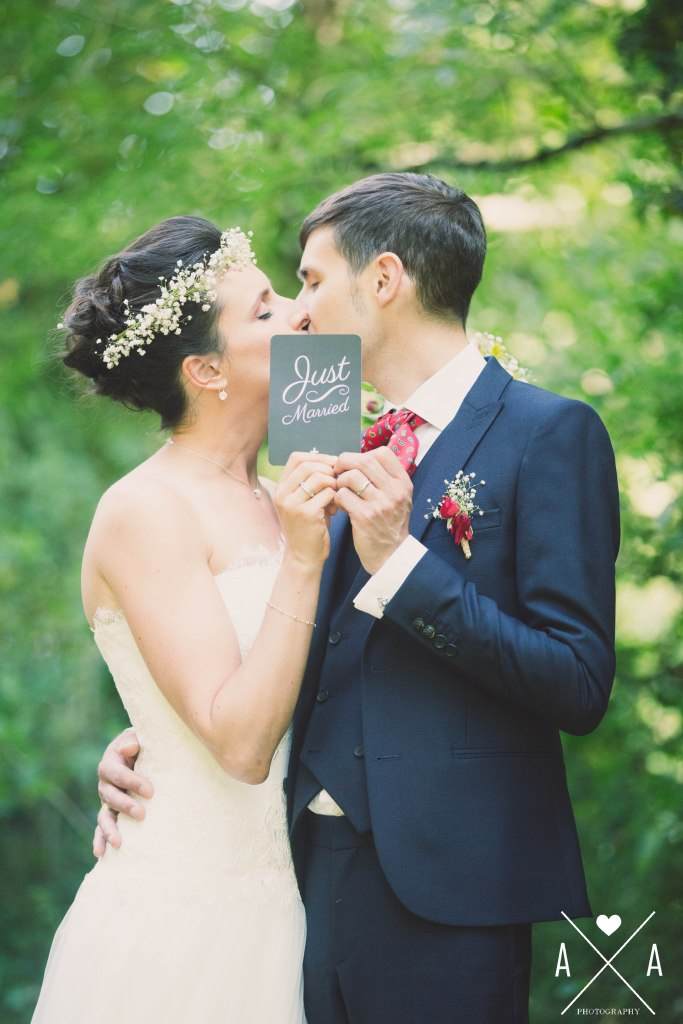 photographe nantes, mariage nantes, sous les étoiles exactement, aude arnaud photography