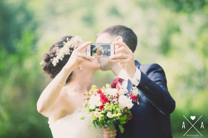 Gîte de la Sauzaie, photographe nantes, mariage nantes, aude arnaud photography