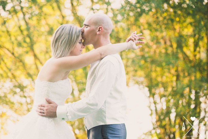 Aude Arnaud Photography, mariage le mans11
