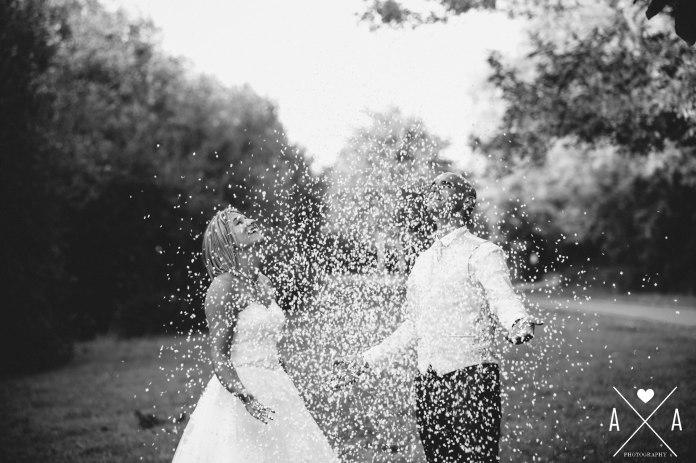 Aude Arnaud Photography, mariage le mans, photographe le mans